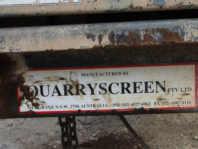 quarryscreen screener 270573 005