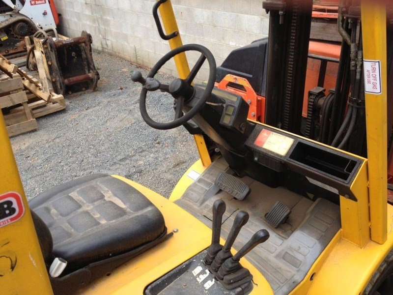 hyster h2.50 270831 003