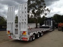 step deck ,deck widener, low loader wanted to buy 271708 001