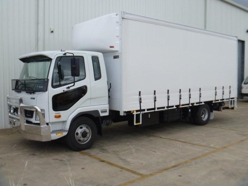 fuso fighter 1024 271799 001