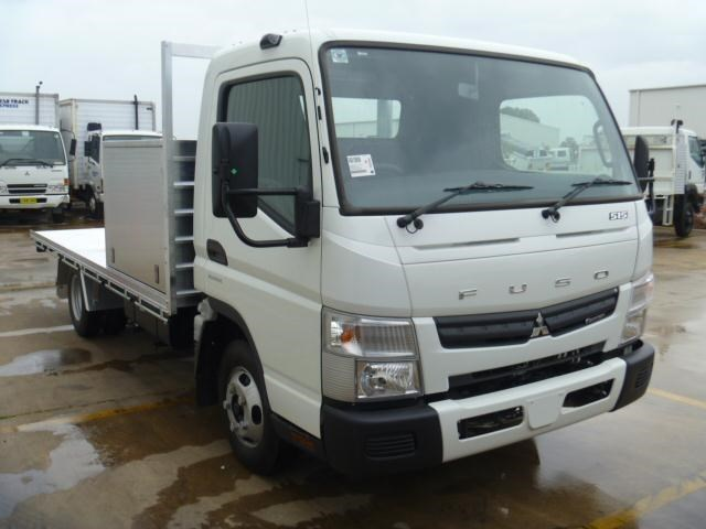 fuso canter 515 271830 006