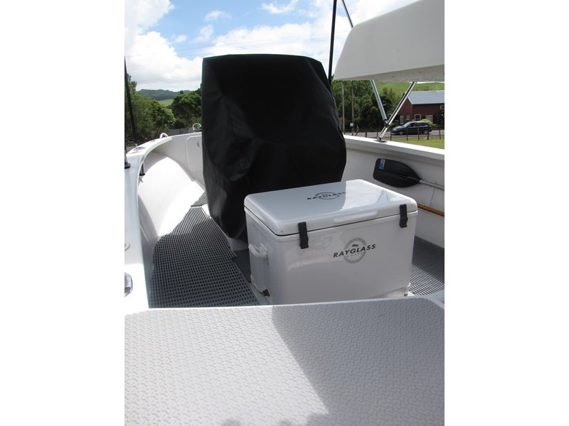 sea ray centre console 275181 006
