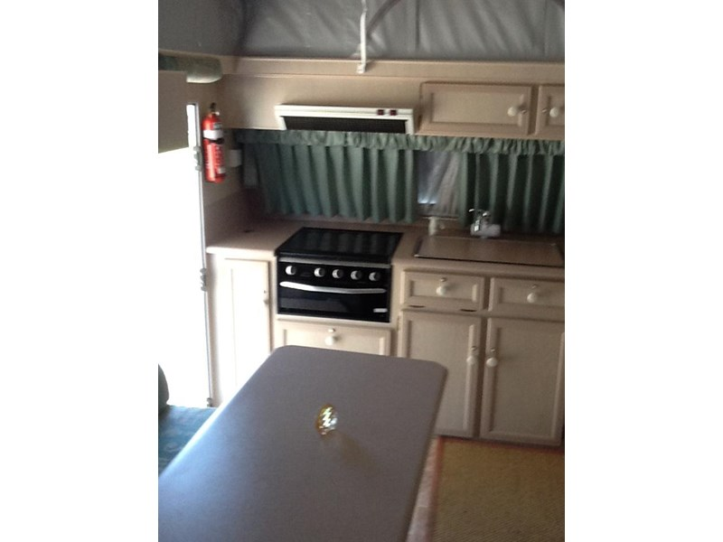 olympic pop top caravan 275691 004