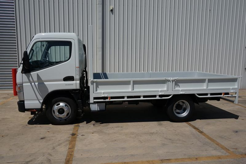 fuso canter 515 147652 002