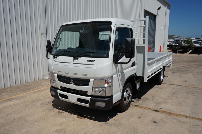 fuso canter 515 147652 007