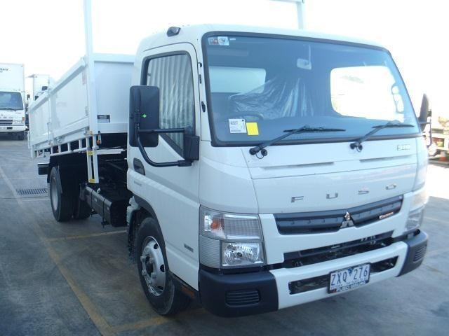 fuso canter 918 275992 006