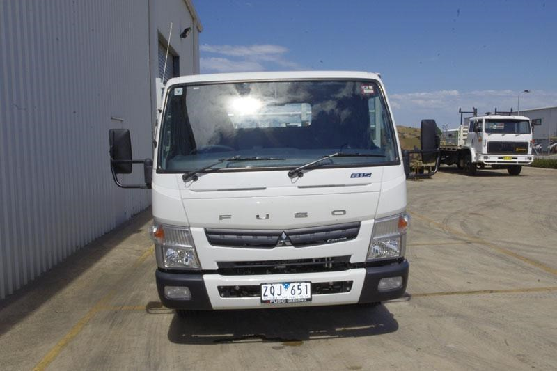 fuso canter 815 276047 007