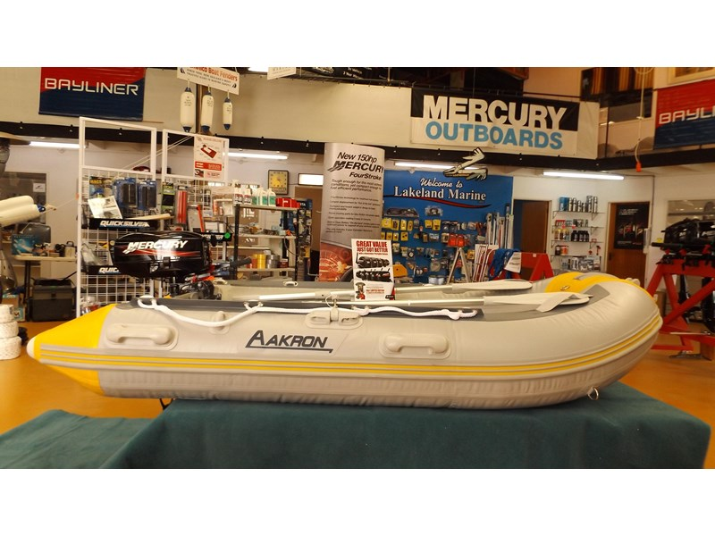aakron inflatables beachmaster 250 277175 003