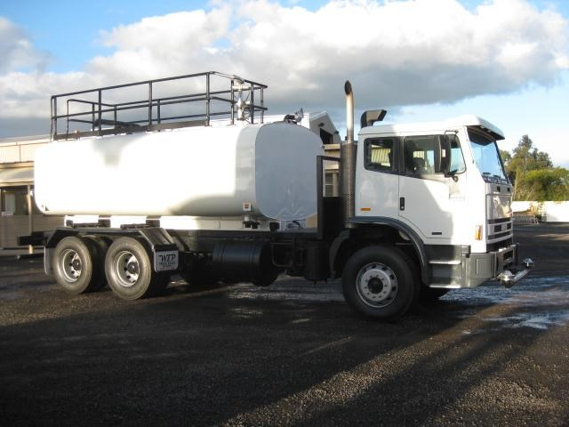 iveco acco 2350g 257723 001