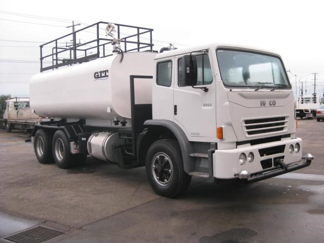 iveco acco 2350g 257728 001