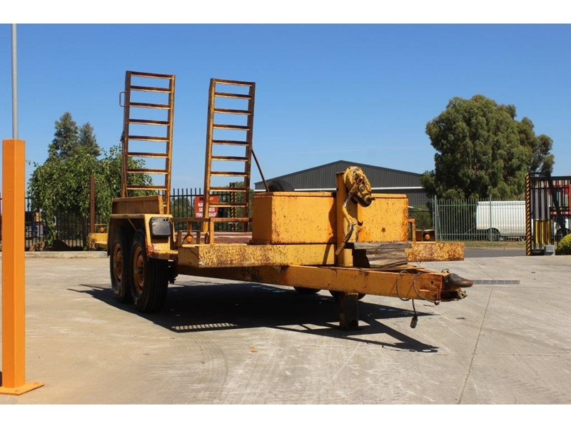 panton hill welding plant trailer 280080 007