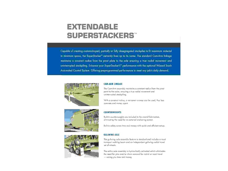 astec extenable super stackers 280727 005