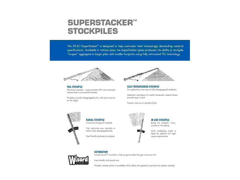 astec extenable super stackers 280727 007