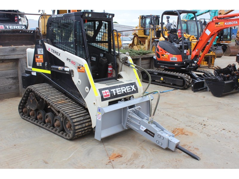 impact construction equipment sl300 series 280907 013