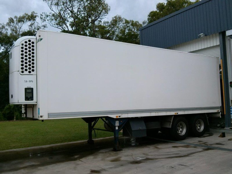 fte 2a refrigerated van 281122 001