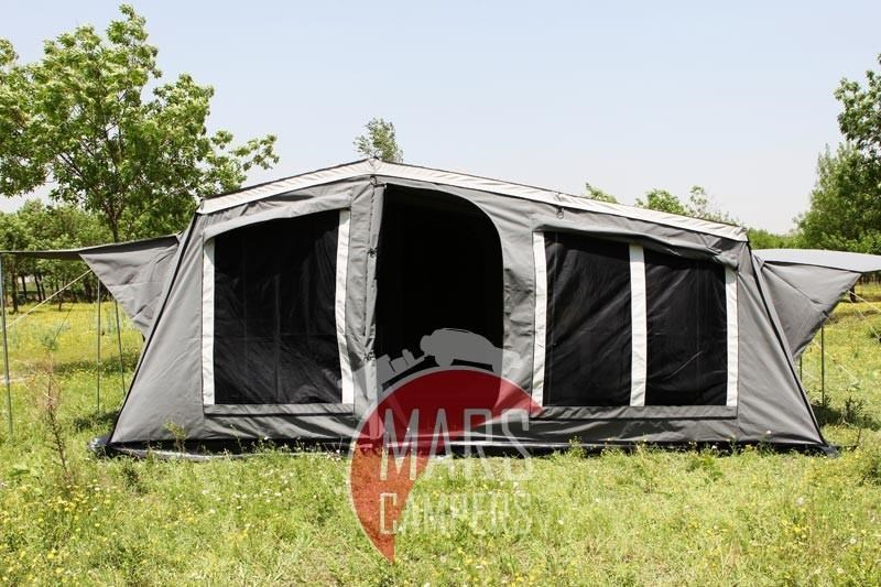 mars campers maven off road 281330 014