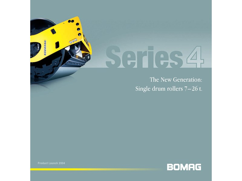 bomag bw219pdh-4 281924 002
