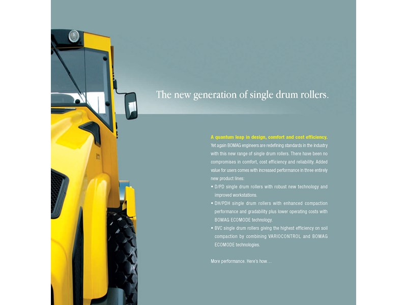 bomag bw219pdh-4 281924 003