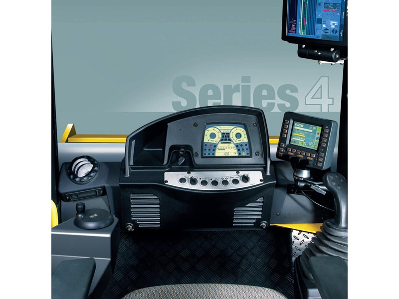 bomag bw219pdh-4 281924 004