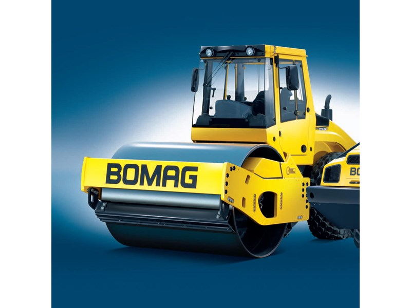 bomag bw219pdh-4 281924 005