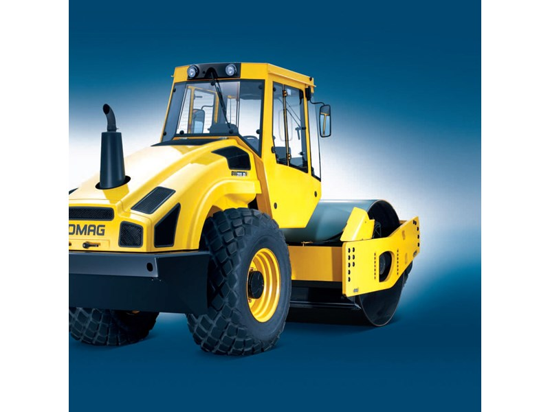 bomag bw219pdh-4 281924 006