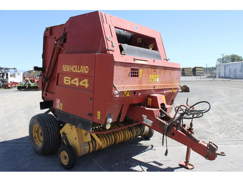 new holland 644 baler 282001 003