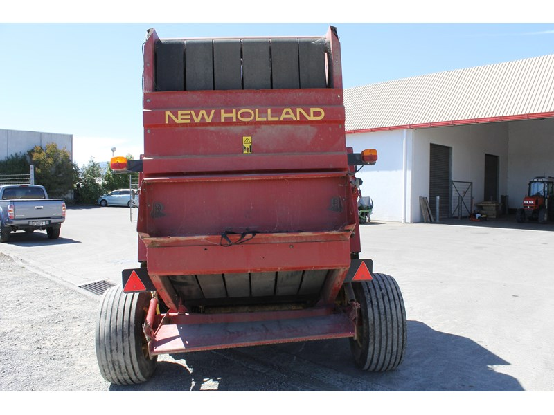 new holland 644 baler 282001 004