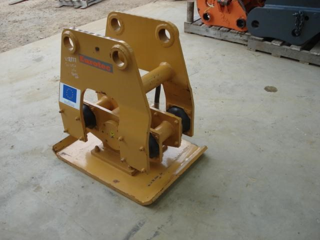 eurotec compaction plate 282569 002