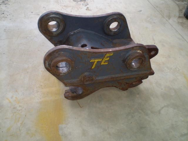 turner engineering te 20 ton 282533 001