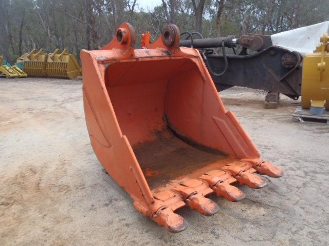 hitachi ex hitachi ex450 digging 282579 007