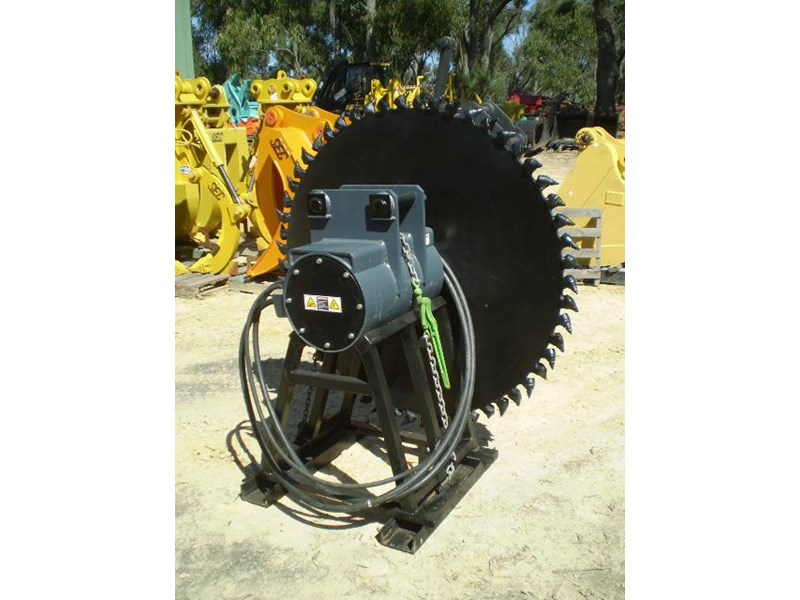 hydrapower erw600 283119 005