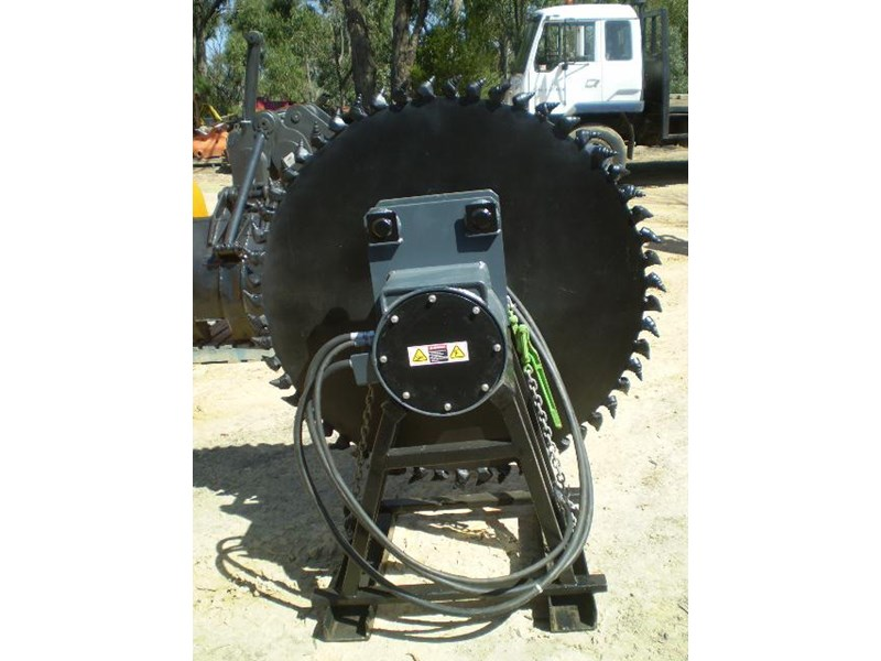hydrapower erw600 283119 006