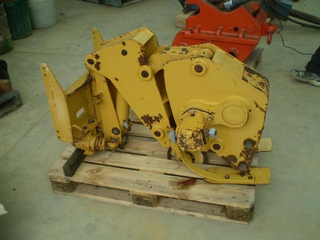 vibroplough vermeer vf35550 283134 001
