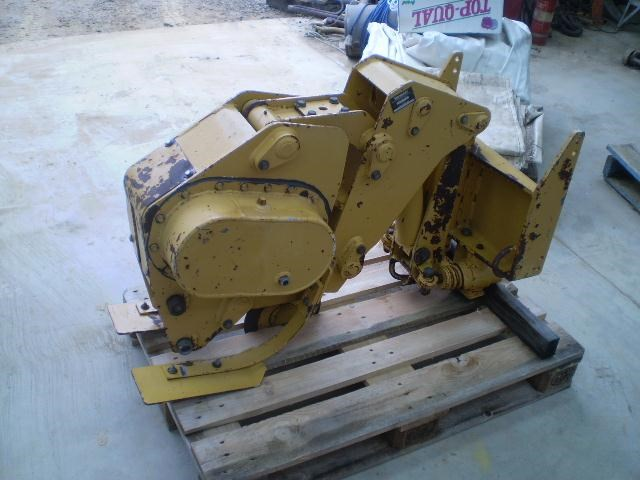 vibroplough vermeer vf35550 283134 007