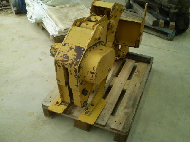 vibroplough vermeer vf35550 283134 008