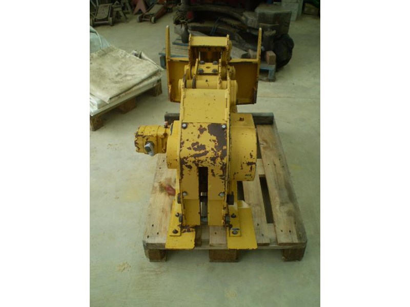 vibroplough vermeer vf35550 283134 009