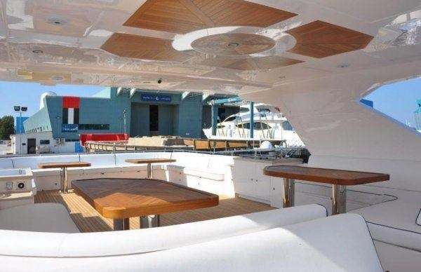 gulf craft 75 motoryacht 283762 010