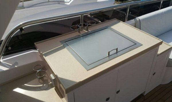 gulf craft 75 motoryacht 283762 008
