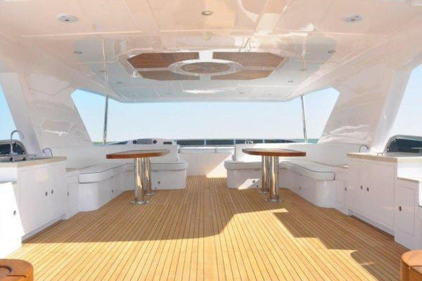 gulf craft 75 motoryacht 283762 009