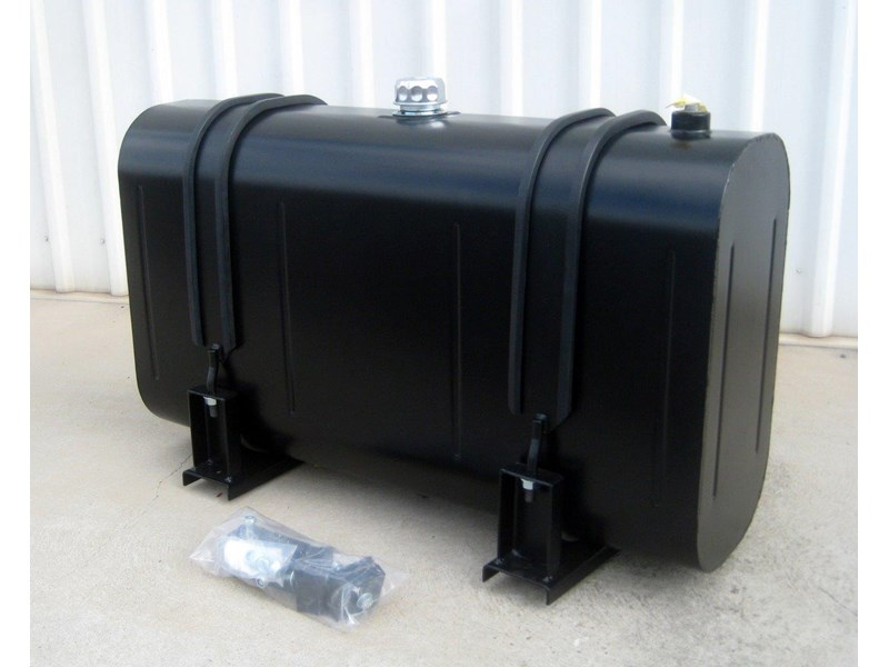 space saver hydraulic oil tank 246776 003