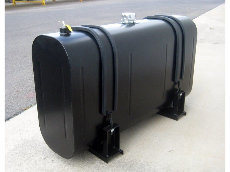 space saver hydraulic oil tank 246776 004