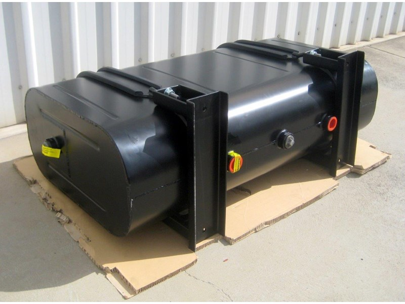 space saver hydraulic oil tank 246776 005
