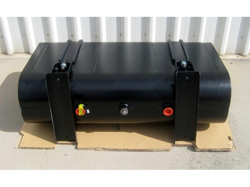 space saver hydraulic oil tank 246776 006