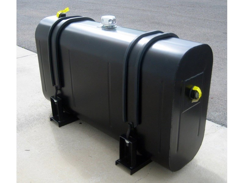 space saver hydraulic oil tank 246776 008