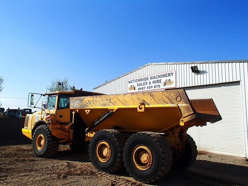 volvo a30d 284446 003
