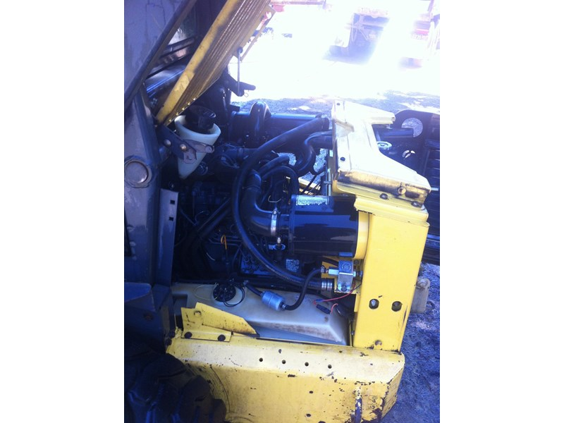 new holland ls 170 skid steer 285174 003