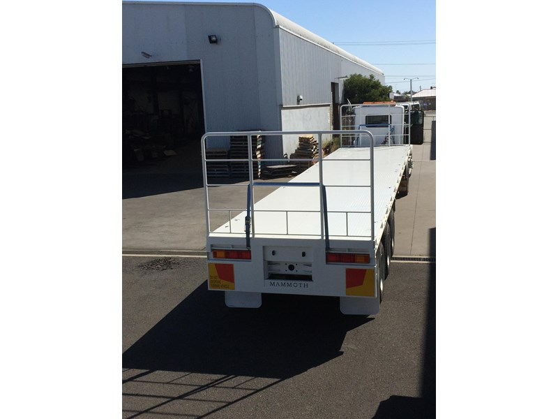 mammoth trailer equipment semi 3 286812 006