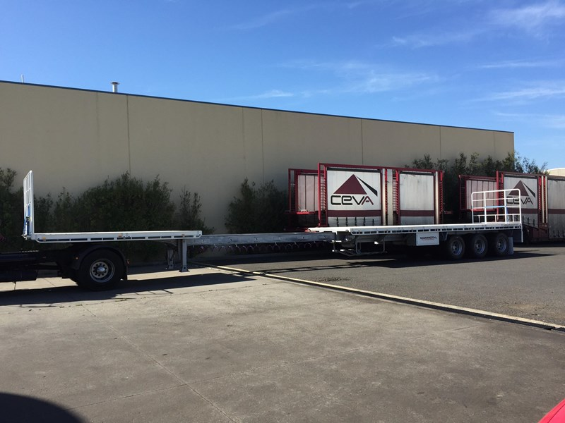 mammoth trailer equipment semi 3 286812 001