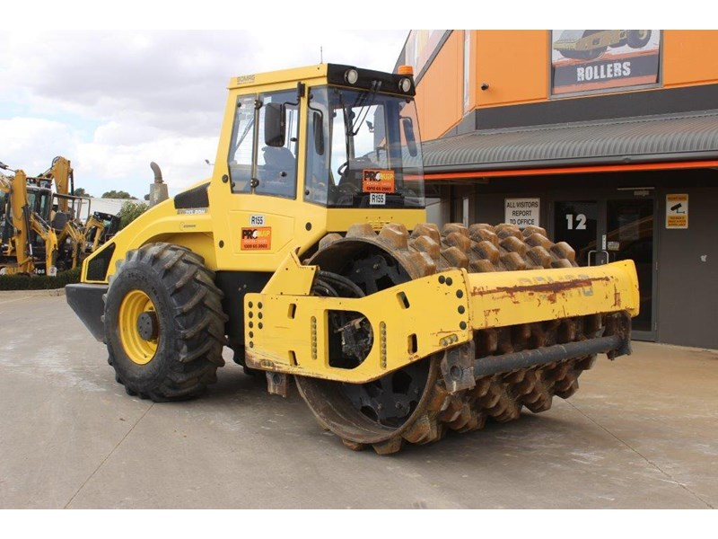 bomag bw213pdh-4 267900 002