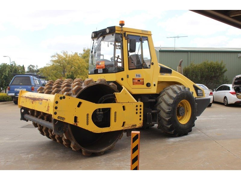 bomag bw213pdh-4 267900 004